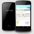 Play Store: Google senkt Preis für Nexus 4 um 100 Euro