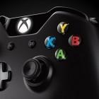 Xbox One: Mehr Grafikressourcen und Spracheingabe per Headset