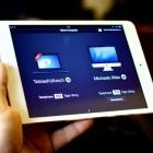 Parallels Access ausprobiert: OSX und Windows auf dem iPad