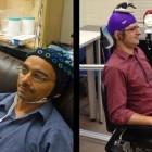 Brain-To-Brain Interface: Mensch steuert anderen mit Gedanken fern