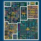 IBM Power8: Bandbreiten-Monster steuert bis zu 1 TByte RAM an