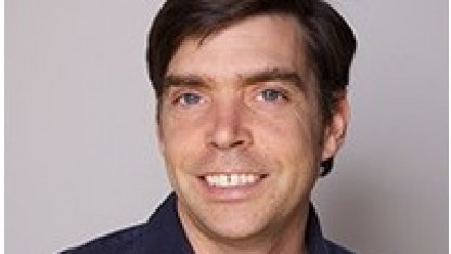 Scott Hassan: erstaunliche Dinge in der Robotik machen