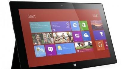 Surface Pro wird etwas günstiger.