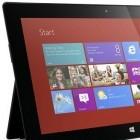 Microsoft: Surface Pro wird in Deutschland 100 Euro billiger