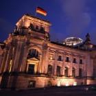 Bundestagswahl: Für wen dürfen unsere Daten attraktiv sein?