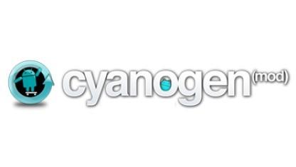 Die Programmierer von Cyanogenmod haben einen weiteren Release Candidate veröffentlicht.