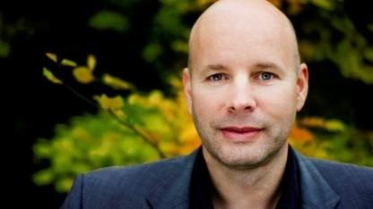 Andreas Jansen ist der Unternehmensberater der Xilence GmbH.