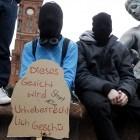 Bundestagswahl: Die große Ratlosigkeit beim Urheberrecht