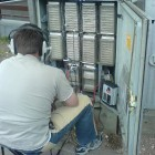 Vectoring: VDSL mit 100 MBit/s dürfte ab 2014 kommen
