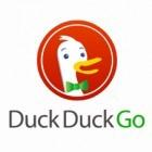 Open Source: Gnome 3.10 sucht bei Duck Duck Go statt bei Google