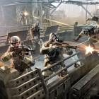 Crytek: Warface kommt auch auf die Xbox 360