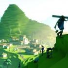 Godus: Peter Molyneux und der göttliche Glauben