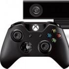 Microsoft: Die Xbox One kann zum Start nur fünf Sprachen