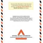 NSA-Affäre: Das geheime Budget der US-Geheimdienste