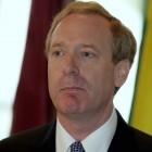 Fisa: Microsoft und Google klagen gegen die US-Regierung