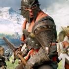 Inquisition: Der erste Ausflug zu Dragon Age 3