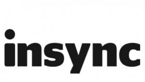 Der inoffizielle Google-Drive-Client Insync unterstützt nun auch Linux.