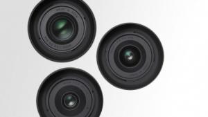 Kamera-Systemwechsel leicht gemacht