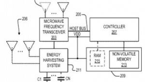 Apple kauft Spezialist von energiesparenden Datenübertragungen.