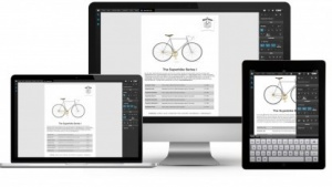 Ehemalige Staroffice-Entwickler arbeiten an einer mobilen Bürosoftware.