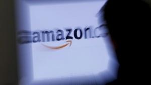 Arbeitet Amazon an einer eigenen Android-Konsole?