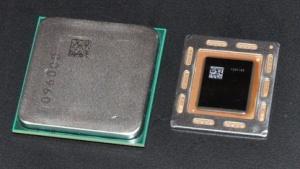 AMDs Kaveri erscheint erst 2014.