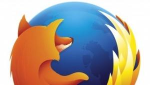 Mozilla korrigiert drei Fehler in Firefox 23.
