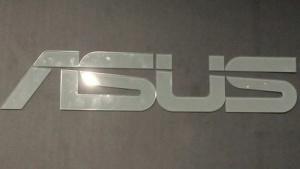 Asus verabschiedet sich von Windows-RT-Tablets.