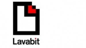 Lavabit-Nutzer können ihre E-Mails noch abholen.