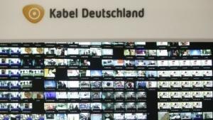 Öffentliche Wiedergabe: TV-Gema holt sich 46 Millionen Euro von Kabel Deutschland