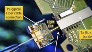 Intels Prototyp aus dem Jahr 2010