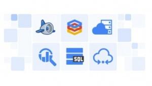 Google verschlüsselt Daten bei Cloud Storage jetzt automatisch.
