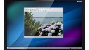 KDE SC 4.12 ist erschienen.