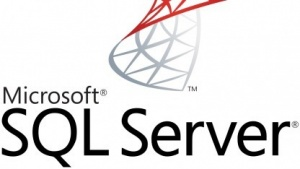 Microsoft: SQL Server 2014 mit In-Memory-Technologie