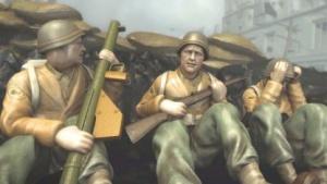 Blue Byte: Panzer General Online soll Strategieklassiker neu beleben