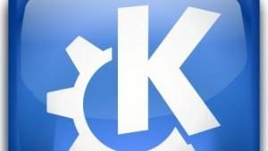 Digia unterstützt KDE finanziell.