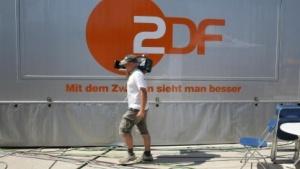 Rundfunkbeitrag: 1 Milliarde mehr für ARD und ZDF