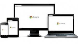 Chrome 29 veröffentlicht