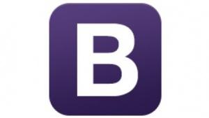 Bootstrap setzt auf Mobile.
