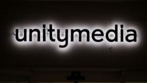 Analoges Kabelnetz: Unitymedia wirft NDR aus dem Angebot