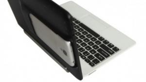 Migoal präsentiert ein Tablet-Dock für das Samsung Galaxy S4 und S3.
