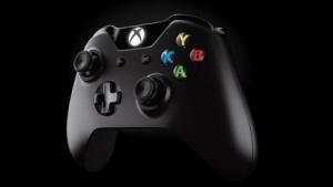 Der SoC der Xbox One basiert größtenteils auf AMD-Technik.
