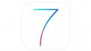 Mit iOS 7 verändert Apple die Nutzung der MAC-Adressen.