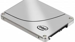 Intels eigene SSDs sollen bald durch Overclocking schneller werden.