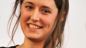 Katharina Nocun
