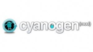 Cyanogenmod: Release Candidate für CM10.1.3 verfügbar