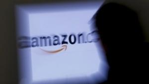 Spam: Firma sucht kommerzielle Bewerter für Onlineshops