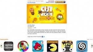 Heute mehrere Android-Apps gratis in Amazons App-Shop