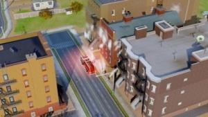 Maxis: Sim City 5 für Mac mit Fehlern