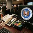 NSA-Affäre: US-Zeitung sollte Snowden-Unterlagen vernichten